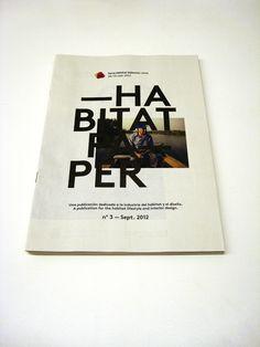 Habitat paper