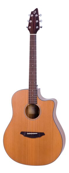 15 best pickups and wiring diagrams images acoustic guitarsbreedlove d250 coe, fathers new one breedlove guitars, of my life, fathers