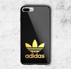 #Fashion #iphone #case #Cover #ebay #seller #best #new #Luxury #rare #cheap #hot #top #trending #custom #gift #accessories #technology #style #adidas