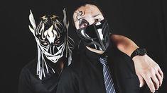 G1 Climax, El Desperado, Japan Pro Wrestling, Twitter