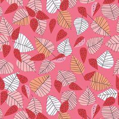 Berry+%26+Leaf+%2D+Pink