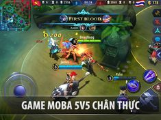 Mobile Legends Hack - Fantastic Strategies for Diamonds - Mobile Legends cheats Mobile Legends Hack 2018? Get 999,999 Diamonds! Howto GET FREE Diamonds ON Mobile Legends APP! 2018 - Mobile Legends hack no verification mobile legends apk mobile legend mod apk mobile legends mod apk mobile legends mobile legend apk mobile legends hack apk mobile legends hack tool mobile legends Bangbang cheats mobile legend mod cheat mobile legends To find Diamonds! (Mobile Legends - Choose your
