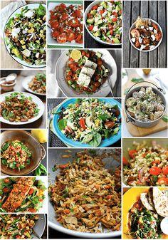 22 best decorating buffet table images buffet tables buffet ideas rh pinterest com