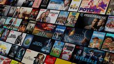 Netflix Canada - Visionnez des séries télé en ligne, visionnez des films en ligne
