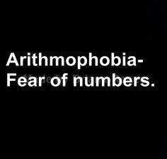 Sorry I can't do math, I have arithmophobia lolol