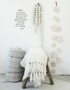 Atelier Sukha at Sukha Amsterdam. Products made with love in India, Nepal and Netherlands.