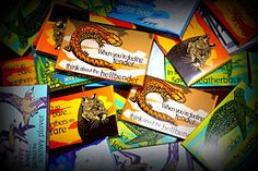 Endangered Species Condoms Headed to Most Romantic U. Species Extinction, Endangered Species, Romantic Getaway, Most Romantic, Cool Doors, Family Planning, City Living, Save The Planet, Kansas City