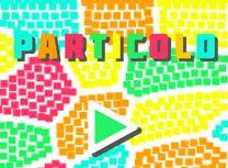 Culori in Particolo