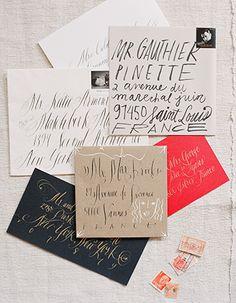 envelopesstephaniefishwick.png