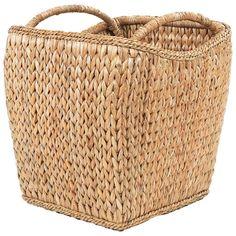 Vineyard Basket