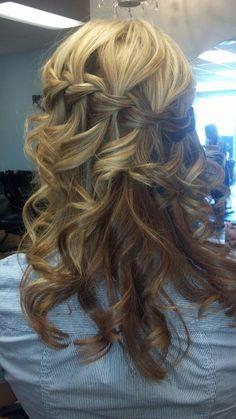 By Kasey :) Pure Salon Garner nc 27529 919-773-0404
