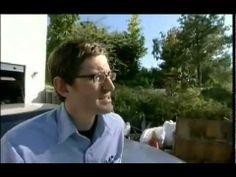 Meet  Americas Nazis Louis Theroux and The Nazis (2003). - [79:08] (youtube.com)