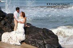 #fotografosbodasgdl #fotosbodaplaya #playamexico