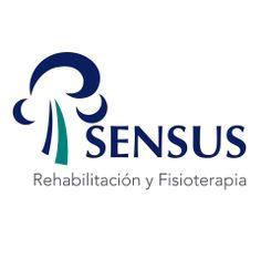 Sensus Rehabilitación Y Fisioterapia Sensusrehabilit Perfil Pinterest