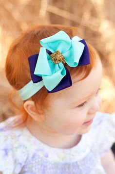 Hey, I found this really awesome Etsy listing at http://www.etsy.com/listing/154308787/princess-jasmine-baby-boutique-bow