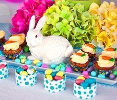 fiesta-pascua-conejo