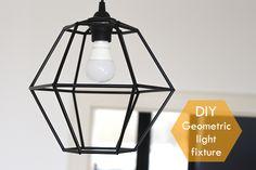 www.pearlsandscissors.com 2015 02 diy-geometric-pendant-light-fixture