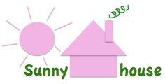 Parceria Sunny House & Manual da Secretária Executiva - Manual da Secretária…