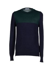 Lo Not Equal Men Sweater on YOOX.COM. The best online selection of Sweaters Lo Not Equal. YOOX.COM exclusive items of Italian and international designers - Secure payments