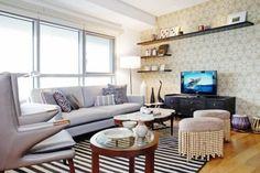 designhq_The Residences at Greenbelt_021