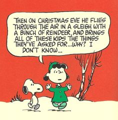 Snoopy, Lucy and Santa. Peanuts Christmas, Charlie Brown Christmas, Charlie Brown And Snoopy, Christmas Love, Winter Christmas, Xmas, Merry Christmas, Celebrating Christmas, Christmas Countdown