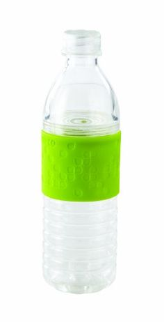 Copco 169Ounce Hydra Bottle Green -- Find out more about the great product at the image link.Note:It is affiliate link to Amazon.
