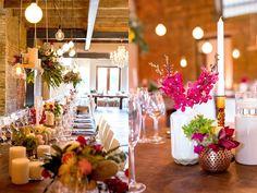 Wedding decor ideas. Wedding photos. Wedding portraits. Colourful wedding.  Sitting pretty Decor. South African Wedding. Cape Weddings. Christine LR Photography.  www.christinelrphotography.com