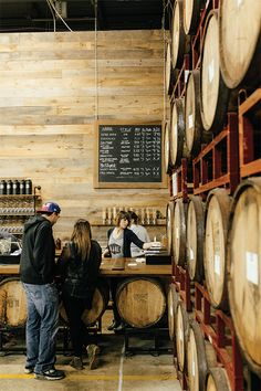 Jersey's Craft Beer Boom - http://njmonthly.com/articles/eat-drink/the-craft-beer-boom?utm_source=New+Jersey+Monthly&utm_campaign=c6e9134fa7-Side_Dish_issue346&utm_medium=email&utm_term=0_206acb9213-c6e9134fa7-72482397&ct=t(Side_Dish_Issue_346)