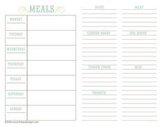 meal-planner.jpg 1,024×791 pixels