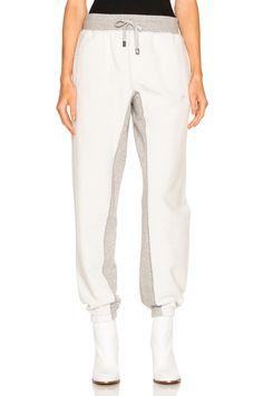 Adidas originali adibreak popper pantaloni inspo pinterest jd