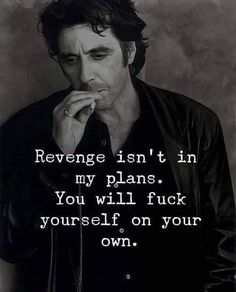 Positive Quotes : Revenge isnt in my plans. - Quote Positivity - Positive quote - Positive Quotes : Revenge isnt in my plans. The post Positive Quotes : Revenge isnt in my plans. Joker Quotes, Wise Quotes, Words Quotes, Great Quotes, Quotes To Live By, Motivational Quotes, Funny Quotes, Inspirational Quotes, Sayings