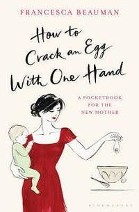 The author of this book has a quirky take on modern motherhood that she describes in this out of the ordinary book. Starting Solids, Get Baby, Baby Supplies, Parenting Books, New Moms, The Ordinary, Breastfeeding, Me Quotes, This Book