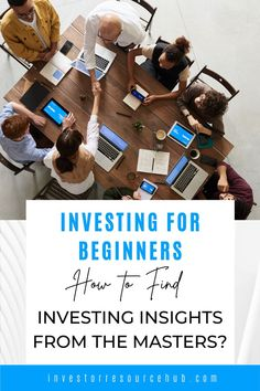 You can learn the secrets of investing by watching what your favorite professionals are buying and selling each quarter thanks to SEC filings, learn how right here. #investing #trading