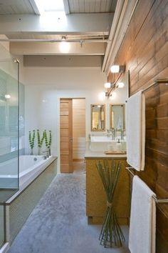 48 Best Bathroom Bamboo In The Bathroom Images In 2015 Bathroom
