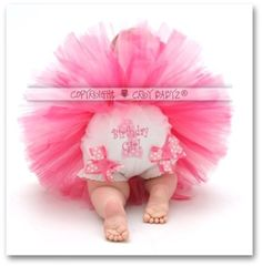 Custom Applique First Birthday Baby Bloomers Diaper by Crybabyz, $22.95