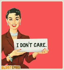 Image result for rude someecards