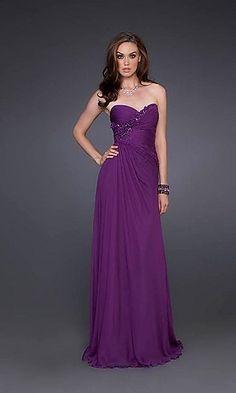 it's purple but i like it