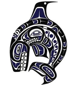 Google Image Result for http://www.theeaglesnestonline.com/content/products/images/WhaleDecal.jpg
