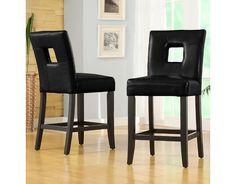 Disney Mickey Mouse Storage Table & Chairs Set $35.00 (walmart.com ...