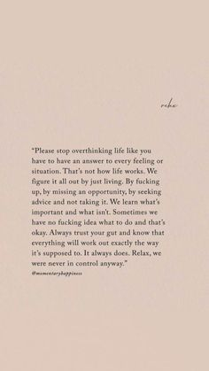 Charlotte Tilbury Luxus-Make-up Sephora Huda Beauty Natasha Denona Kyliecos Motivacional Quotes, Words Quotes, Best Quotes, Sayings, Happy Quotes, Ending Quotes, Famous Quotes, Self Love Quotes, Quotes To Live By