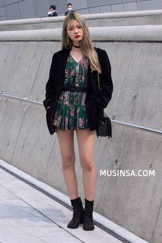 f7b7633e9c1b Korean Fashion Blog online style trend Fashion Trends