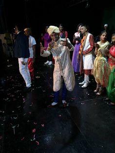 Vanita Willie  is Guyana's Chutney Queen 2017