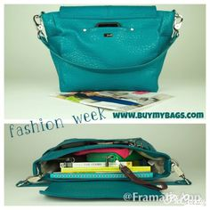 New fashion week from JEWELL by Thirty-One line #new #jewell #thirtyone #insideofpurse #purse #fashion #week