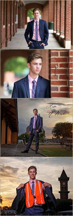 Senior pictures boys poses, guys, urban, cross country, suit, click the pic for more Flower Mound, Dallas Photographer