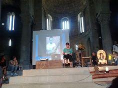 http://www.fabriziocatalano.it/18-19-20-luglio-rischiamo-il-coraggio-incontri-fraternita-di-romena/