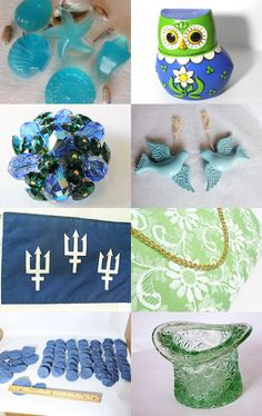 Mountains and Sea! by Roberto Maisonet on Etsy--Pinned with TreasuryPin.com #epsteam
