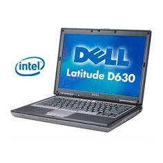Gebruikte laptops en 2de hands notebooks alleen bij www.computeroutlet.nl