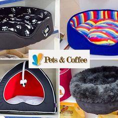 En nuestro café #PetsAndCoffee puedes disfrutar de muchas delicias comestibles mientras esperas a tu amigo peludo. ¡Te esperamos! Calle 10 A #40 - 52 El Poblado, Medellín Tel 4446287 www.petscoffee.com  #ServiciosCVP  #Mascotas #CVP #PetLovers #Pets #Perros #Gatos #Dogs #Cats #Mascotagram #Petstagram #PetShop #DogLovers #CatLovers #NoAlMaltratoAnimal #LovePets #Instapet #ILoveMyPet #DogLife #Veterinaria