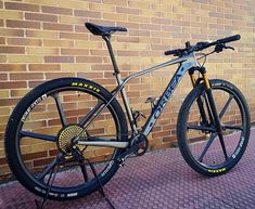 Mtb Bike, Cycling Bikes, Bicycle, Xc Mountain Bike, Scott Bikes, Montain Bike, Biker, Vehicles, Hs Sports