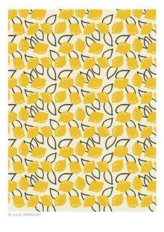 """juliehermant: """"Pattern for trouillet """""""